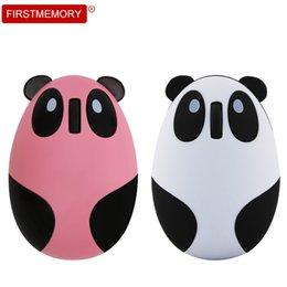 Discount Wireless Mouse Cartoon   Wireless Mouse Cartoon 2019 on