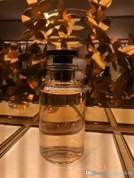 Canada Parfum pour homme Élégant et charmant parfum masculin parfum vaporisateur durable et rafraîchissant EDP100ml excellente qualité durable livraison gratuite supplier excellent quality Offre