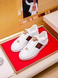 2019 stivali di coscia delle donne in lattice 2019a nuova vendita in edizione limitata di scarpe da uomo, scarpe piatte scarpe sportive di moda, scatola originale di consegna scatola di scarpe, yardage: 38-44
