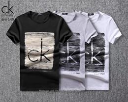 Uomo T-shirt bianca T-shirt per uomo Maglietta maniche uomo manica Cerchio T Puro cotone T Maglietta intimo Graphic T-shirt pianura Abbigliamento cheap plain white cotton t shirts da t-shirt bianche in cotone bianco fornitori