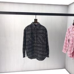 Зимняя шерстяная куртка мужская высококачественное шерстяное пальто повседневное тонкое пальто мужской длинный хлопковый воротник плетеный серебряный провод тонкий длинный рубашечный плащ от