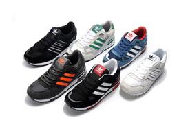 2019 Yeni EDITEX Originals ZX750 Erkekler Kadınlar için Sneakers zx 750 Atletik Moda Rahat Erkek Koşu Ayakkabıları Chaussures ... cheap running shoes men zx nereden koşu ayakkabıları erkekler zx tedarikçiler