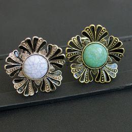 2020 pinos de roupa pequenos Presentes Mulheres Flower Design fivela cachecol meninas liga de zinco breastpin Vestuário Pin pequenas jóias desconto pinos de roupa pequenos