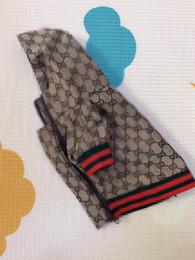 2019 kleine mischung beugt großhandel Ein Stickerei Haustier Jacke Trend Mode Gesetz Kampf Kleidung Ins Explosion Hundebekleidung Haustier Hundebekleidung Pullover Kragen