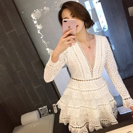 cea40b28d15c1 Layered Dresses Women Canada | Best Selling Layered Dresses Women ...