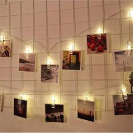 Foto de serie de 40 LEDs de EE. UU. Con luz de cadena 5M / 16.4FT a batería para la sala de estar del dormitorio desde fabricantes
