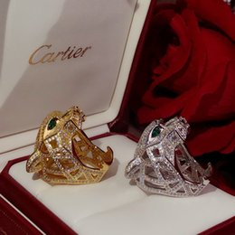 2019 nuova tecnologia per i telefoni 18k diamante gioielli orecchini bracciale anello catene ghiacciato fuori la collana anelli mens 14k catene d'oro 2020 accessori moda