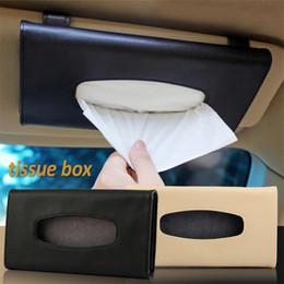 clips de visera Rebajas Accesorios para servilletas de papel C19042101