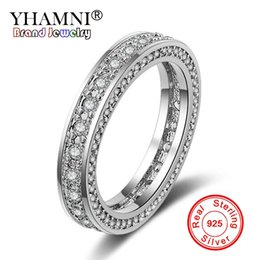 b4266255ff15f 925 Sterling Small Silver Rings Online Shopping | 925 Sterling Small ...