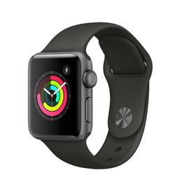 Smart watch 4G версия все net com Wifi подключение серфинг интернет телефонный звонок водонепроницаемый GPS позиционирование цветной сенсорный экран для человека черный от