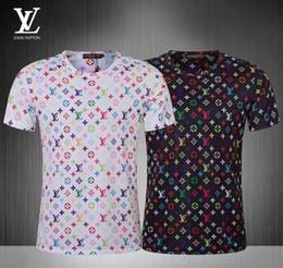 1ee2b4ead vestuário alto Desconto Vestuário Europa e nos Estados Unidos a impressão  de alta qualidade do mundo
