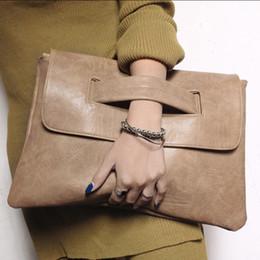 bolsas de asas de lentejuelas de oro Rebajas Crossbody empaqueta el bolso de embrague del sobre de la moda de las mujeres para las mujeres la tendencia del bolso del bolso de las señoras grandes Embragues