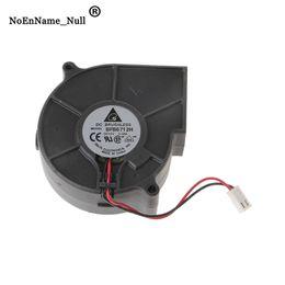 2019 центробежные вентиляторы 12v USB-гаджеты Вентилятор охлаждения BFB0712H 7530 DC 12V 0.36A Шарикоподшипник Проектор Вентилятор Центробежный вентилятор охлаждения скидка центробежные вентиляторы 12v