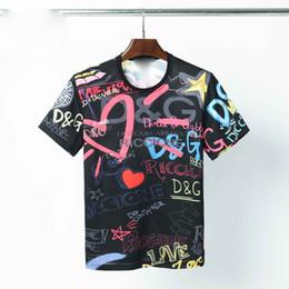 2019 giacca impermeabile impermeabile traspirante delle signore Patchwork maglietta di marca di moda Medusa Mens design T Shirt manica corta 2020 Lusso Europa il tempo libero degli uomini della maglietta di contrasto Uomo Casual Abbigliamento