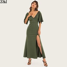 40df719170054 S Shape Dress Coupons, Promo Codes & Deals 2019 | Get Cheap S Shape ...
