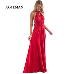 755c60d818bba Shop Women Celebrity Elegant Dress UK   Women Celebrity Elegant ...