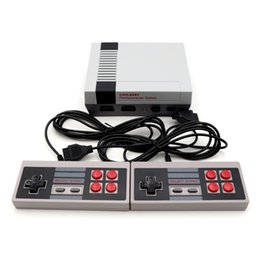 Discount Video Box Player | Video Box Player 2019 on Sale at DHgate com