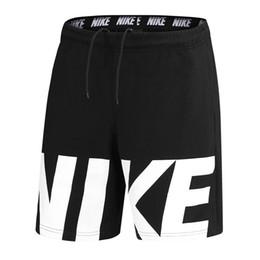 Uomini di pantaloni di svago online-Shorts da uomo casual Pantaloncini da spiaggia da uomo Pantaloncini da uomo di marca Pantaloncini da uomo da uomo Pantaloncini da uomo per il tempo libero