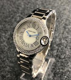 montres relojes Promotion Tous les compteurs travaillent 2018 vente chaude AR mode homme / femme montre tenue décontractée luxe Design montre à quartz montre Montre Relojes De Marca montre