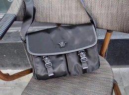 2019 männer diagonale tasche libobo6 Paket diagonal Männer 3253-6 Männer Handtaschen Top-Griffe Schultertasche Umhängetasche Gürtel Boston-Beutel Totes Mini Bag Kupplungen Exotics günstig männer diagonale tasche