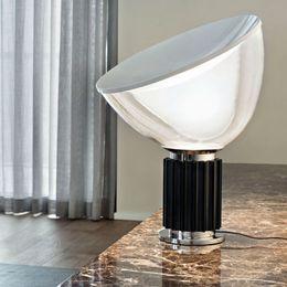 al Mesa por mayor de Venta Plata Lámparas Modernas De De XOlwikZuPT