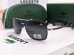 бамбуковые очки мужчины Скидка Новое поступление 2019 бренд солнцезащитных очков для мужчин, женщин буйвола рога очки без оправы дизайнер бамбуковые деревянные очки с коробкой случае люнет