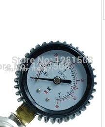 "ac regulated power supply Promo Codes - regulated ac power supply Low Pressure Regulator Gauge, 0 ~ 4 Bar, 0 ~ 60 PSI, Right Hand Thread - 1 4""NPT, Co2"