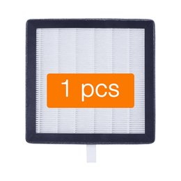 Discount Filters Promo Code >> Equipment Filters Coupons Promo Codes Deals 2019 Get Cheap