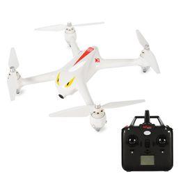 GPS RC Drone Kamera ile 1080 P HD, Hover ile Fırçasız Quadcopter Drone, Yeni Başlayanlar Kadınlar ve erkekler için Akıllı Dönüş Ev Sistemi Fotoğraf Çekmek nereden