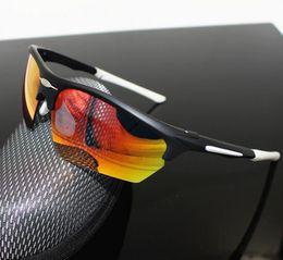 Lunettes de soleil en cours d'exécution pour les femmes en Ligne-Nouveaux hommes femmes lunettes de vélo polarisées, lunettes de soleil anti-sable de vélo de montagne, course à pied, lunettes de soleil en plein air d'alpinisme, lunettes 2019