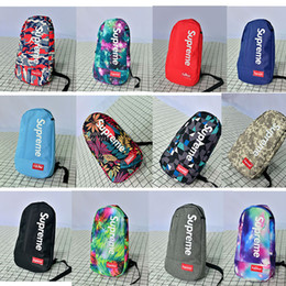 Unisex Göğüs Çantaları Rahat Seyahat Fanny Paketi Seyahat Göğüs Çantası Erkek Kız Telefon Para Cep Koşu Mini Çanta supplier travel packs nereden seyahat paketleri tedarikçiler