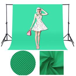 Зеленый экран фотографии фонов фотостудия фон хромакей фон нетканые видео фоны для фотографии от