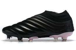 Copa 19 + FG Soccer Shoes, дисконтный магазин World Soccer Shop, высокопроизводительные футбольные бутсы,тренировочные кроссовки,футбольные бутсы tu25 от Поставщики футбольные бутсы