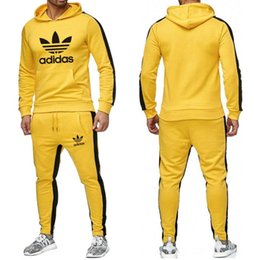 hommes gilet costume hommes de 2020 haut mode zipper et