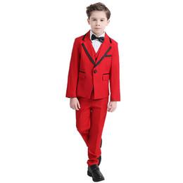 5dd92783f1be6 Discount Wedding Dresses Boy Costume   Wedding Dresses Boy Costume ...
