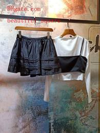 new product 9c24d aa23c Rabatt Schwarzes Langarmhemd Outfit | 2019 Schwarze ...