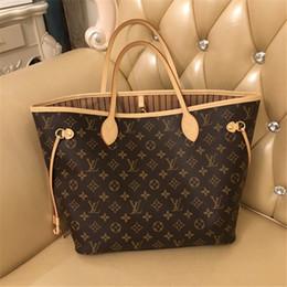 amerikanisches mädchen einkaufen Rabatt designer handbags damen designer luxus handtaschen geldbörsen leder handtasche brieftasche umhängetasche tote clutch frauen große rucksack samll bags 5592