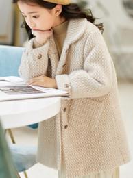 produt дополнительная стоимость доставки Baby Kids Одежда не настоящая Одежда от