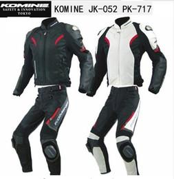La livraison gratuite de 1 ensemble de nouveaux hommes été plein air respirant costumes de maille de veste de moto hors route et pantalon ? partir de fabricateur