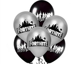 Birthday Party Decorations Games Promo Codes