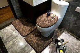 Baños a medida online-Alfombrillas de baño nuevas alfombras de baño para alfombra de baño personalizada