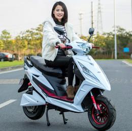 2019 bateria de carro Velocidade 1800 W WISP personalidade do poder modificado carro elétrico adulto 60 V72 V carro da bateria legal carro de corrida ATV desconto bateria de carro