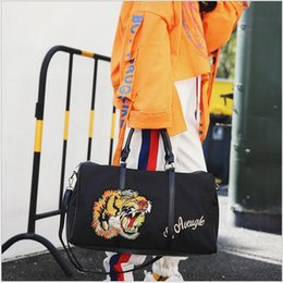 d625162ae81b Discount Tiger Head Bags | Tiger Head Bags 2019 on Sale at DHgate.com