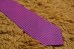acessórios para fatos de homem Desconto Fabricantes de venda direta de negócios lazer 8 cm dos homens gravata profissional terno acessórios de vestuário gravata atacado dos homens