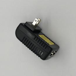 Canada 100PCS CCTV Sécurité AC 110-240V à DC 12V 24V 48V 0.5A 1A adaptateur POE Injecteur Ethernet IP caméra IP caméra téléphone alimentation PoE Offre