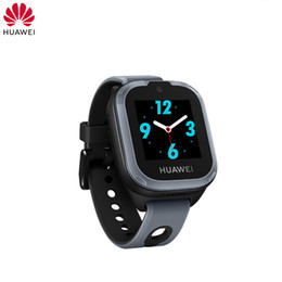 2020 iphone 2g D'origine Huawei Montre Enfants 3 Montre Smart Watch soutien LTE 2G appel téléphonique GPS IP67 Étanche SOS Montre-Bracelet Passometer Bracelet Pour Android iPhone promotion iphone 2g
