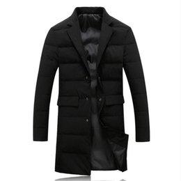 manteaux d'hiver élégants blanc Promotion
