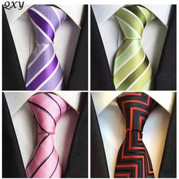 Großhandel-2017 Mode Krawatte Herren Krawatten für Männer Vestido Polyester Seidenkrawatte Gravata Kleid schwarz Krawatte Blume Krawatten Fliege Taschentücher von Fabrikanten