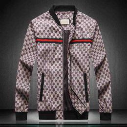2019 sweater vintage style men Jacket Zipper Sports Preto Gray New 2020 Designer de Homens de Moda de revestimentos da motocicleta Coats lapela Collar de Slim Men Casual Azul Casacos