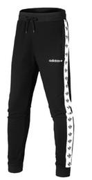 ADIDAS мужские футбольные брюки разнообразие стилей мужские футбольные тренировочные брюки спортивные брюки от